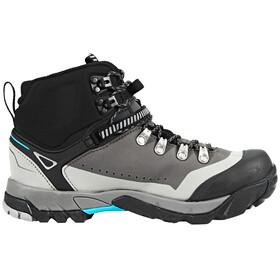 Shimano SH-XM9 Schuhe Unisex grau